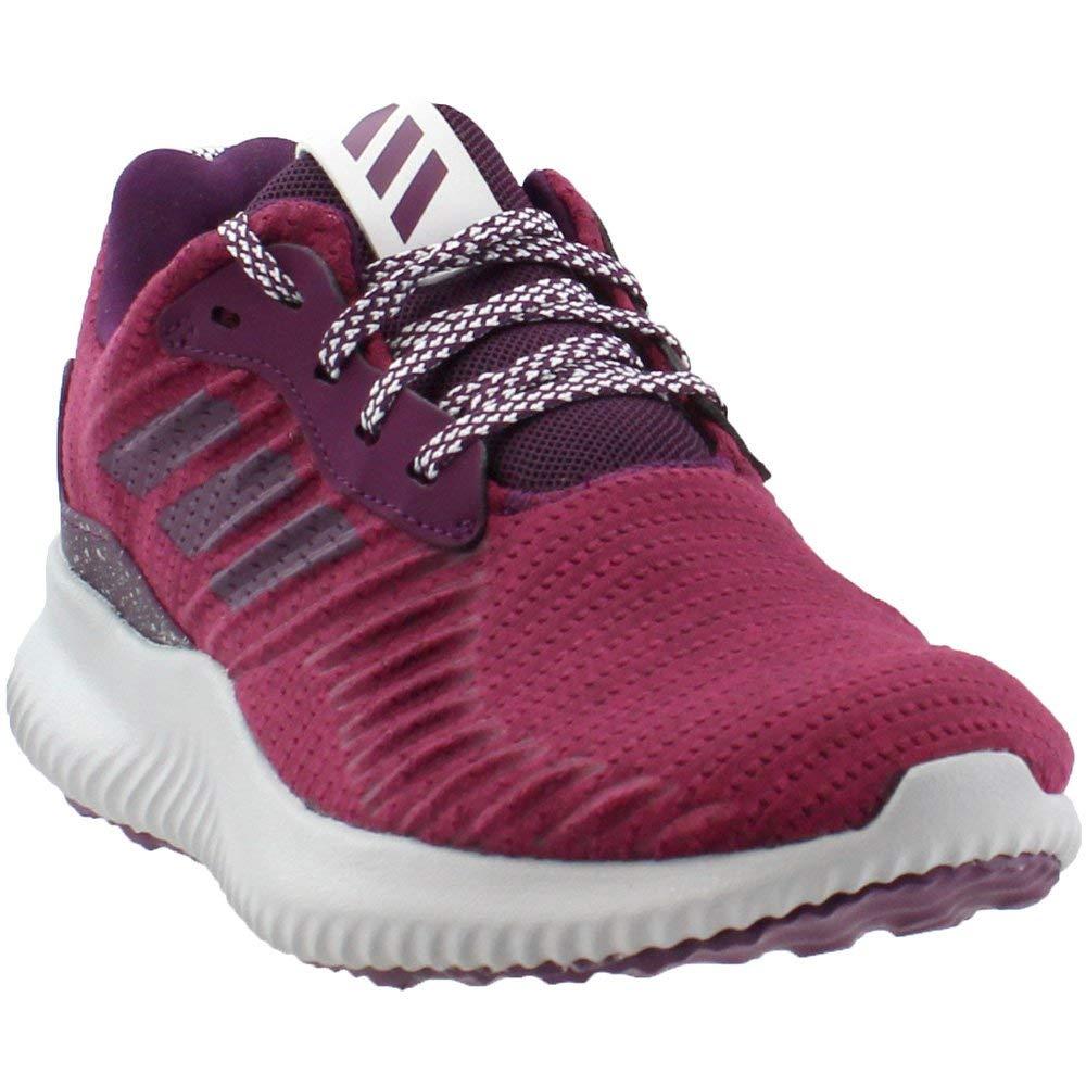 4dd8db267 Adidas Women s Alphabounce RC Red Night Mystery Ruby Footwear ...