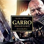 Garro: Ashes of Fealty: The Horus Heresy | James Swallow