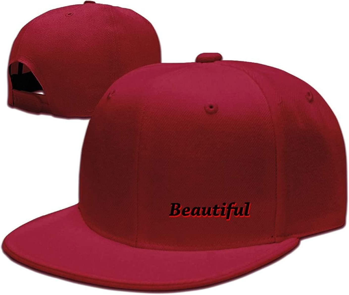 Miedhki 001.PNG Fashion Baseball Gorra,Hiphop Gorra Multicolor82 ...