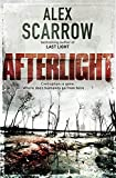 download ebook afterlight pdf epub