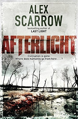 Download Afterlight pdf epub