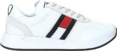 Tommy Hilfiger Flag Flexi Tommy Jeans Men Sneakers