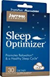 Jarrow Formulas Sleep Optimizer, Promotes