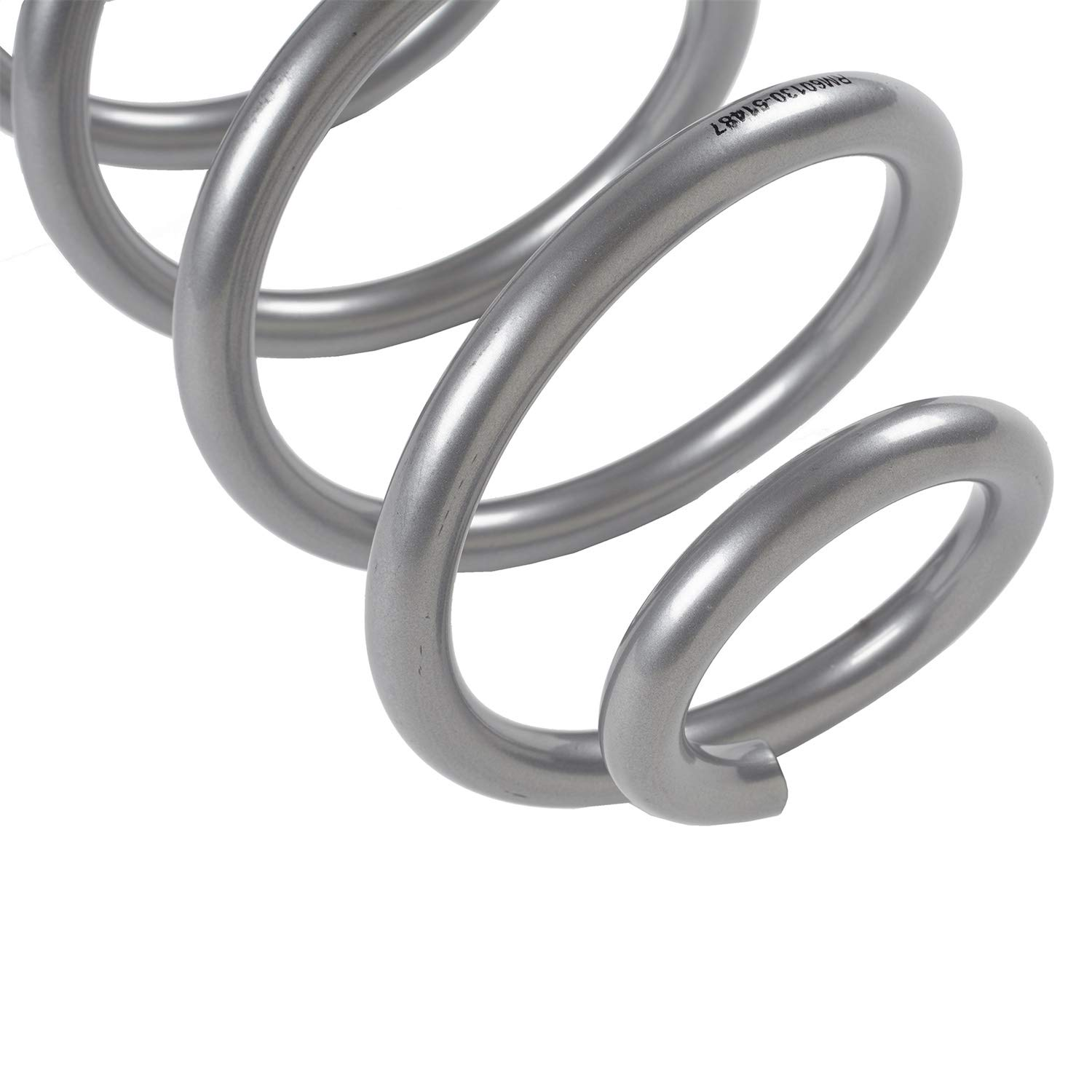 Rubicon Express RE1360 4.5 Coil Spring for Jeep TJ