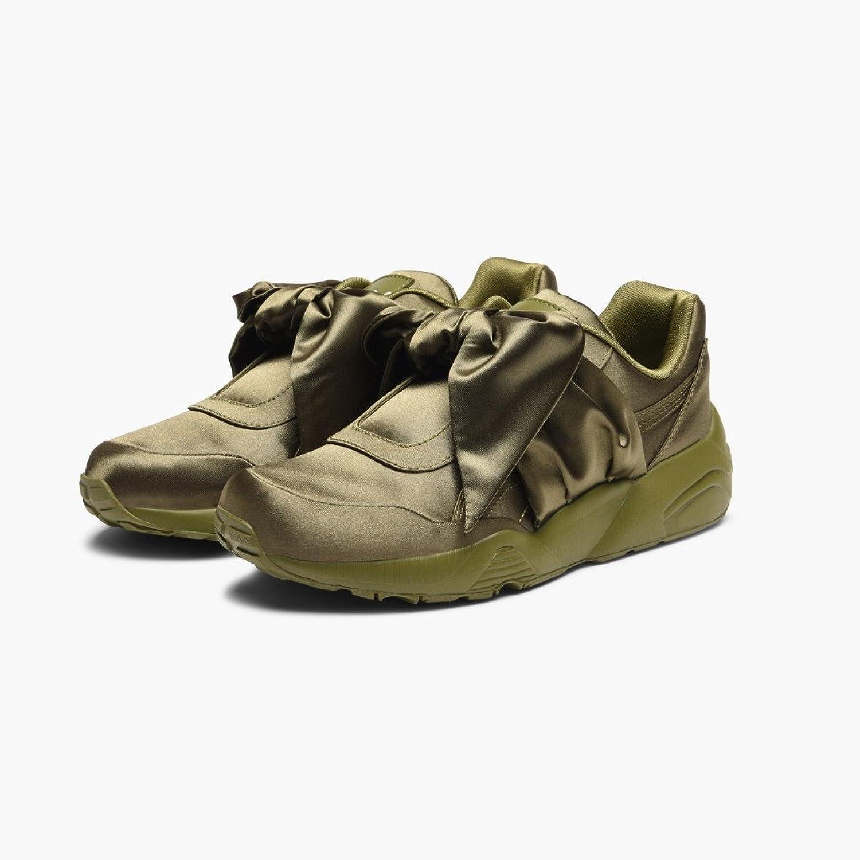Chaussures Puma Fenty Inde FVwJr1