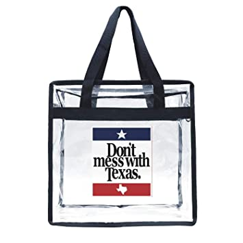 Amazon.com: Zhdashaiff - Bolsas de plástico transparente ...