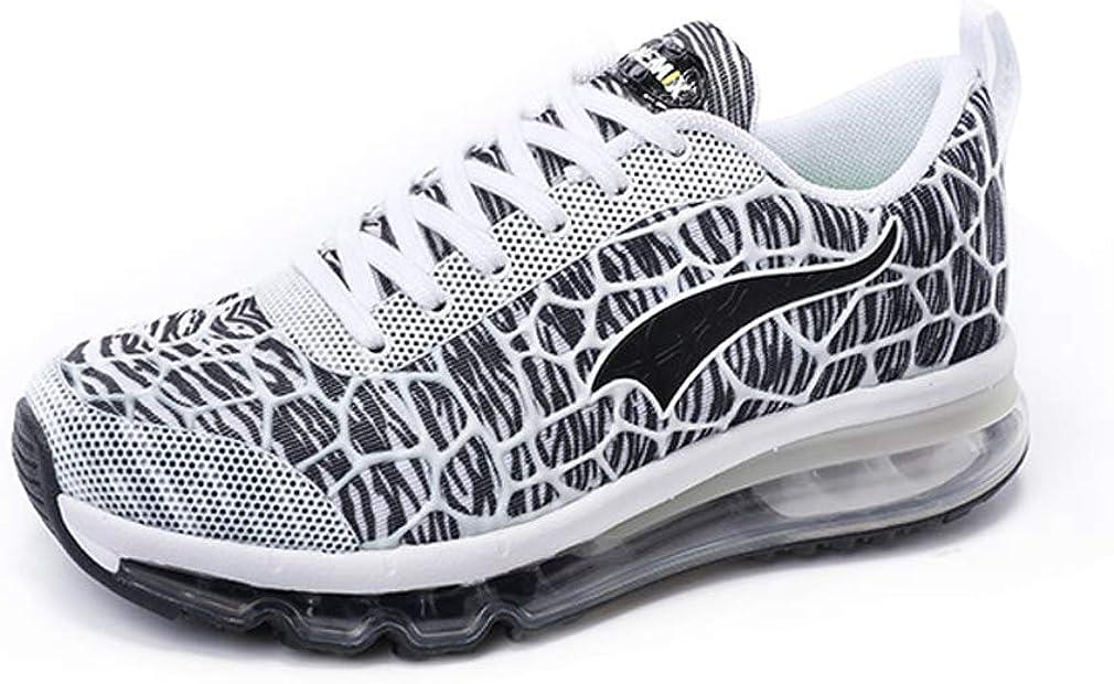 Dilize-OneMix - Zapatillas de Running de competición Adultos Unisex: Amazon.es: Zapatos y complementos