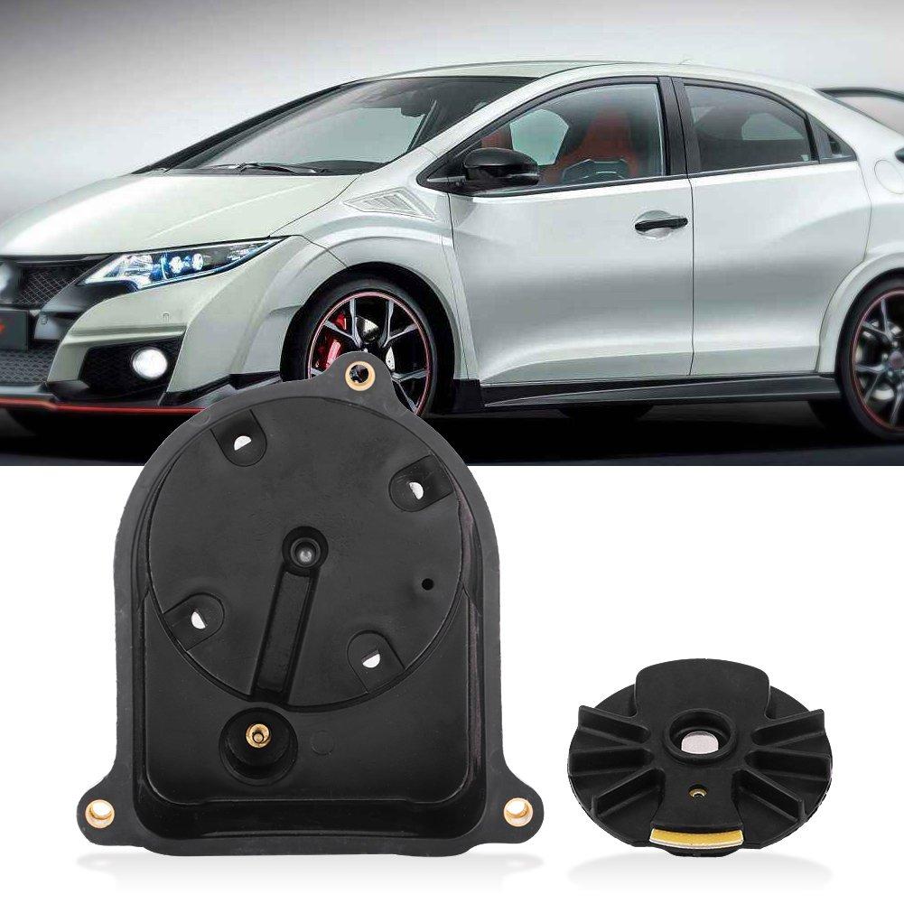 auto distributeur de voiture et kit dallumage de rotor de distributeur pour Civic 92-00 30102 P54 006 T/ête dallumeur