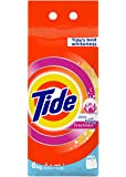 Tide With Touch Of Downy Detergent Powder - 6 Kg, Pack of 1