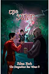 The Swap (The Dragonsbane Inn Book 3) Kindle Edition