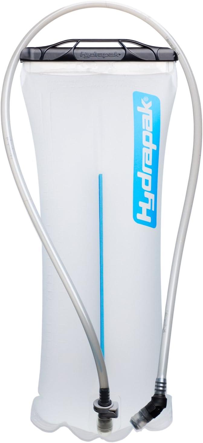 Hydrapak 1 L hydratation réservoir