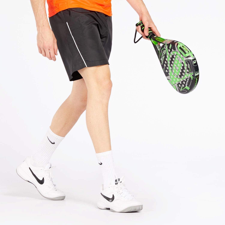 PROTON Pantalón Corto Tenis (Talla: 2XL): Amazon.es: Deportes y ...