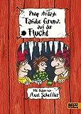 Familie Grunz auf der Flucht: Übersetzt von Franziska Gehm