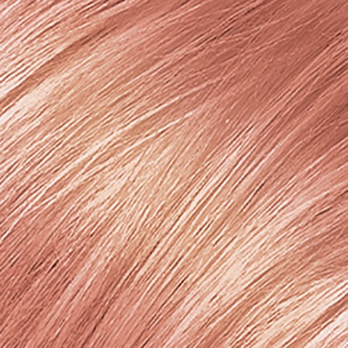 Buy at home semi permanent hair color