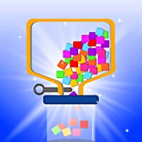 Pull The Hook Pin : Top Free Game