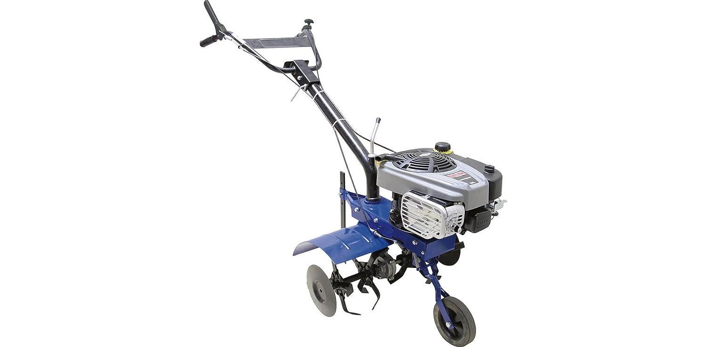 Benzin-Motorhacke B-BH-190/60 2,72 KW (3,65PS) Gartenfräse