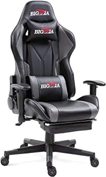 Best office chair UK 2021