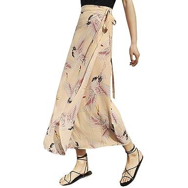 Poachers Vestidos Playa Mujer Tallas Grandes Vestidos Playa Mujer ...