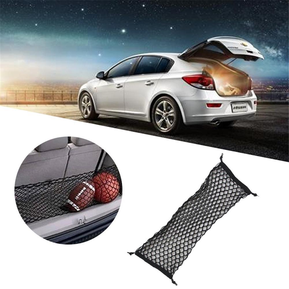 Pellicola Alluminio Spazzolato Chiaro 3D Adesivo Car Wrapping 100cm x 122cm