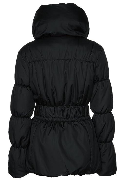 Wählen Sie für neueste am besten auswählen 100% Zufriedenheitsgarantie Winterjacke 46 damen 46 Damen Größe 48 42 44 Jacke damen ...