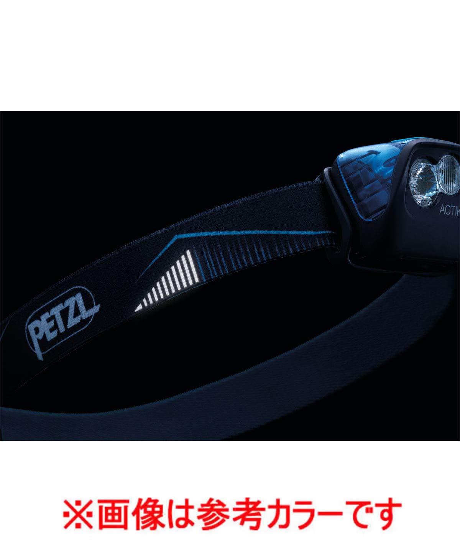 350 Lumen Petzl Stirnlampe Actik