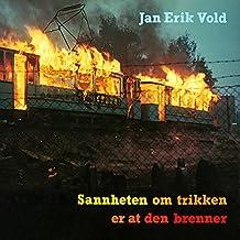 Kongens nei (feat. Knut Reiersrud, Egil Kapstad & Nisse Sandström)