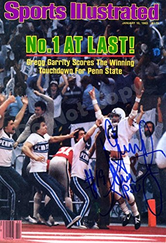 gregg-garrity-no-1-at-last-sports-illustrated-autograph-replica-poster-penn-state