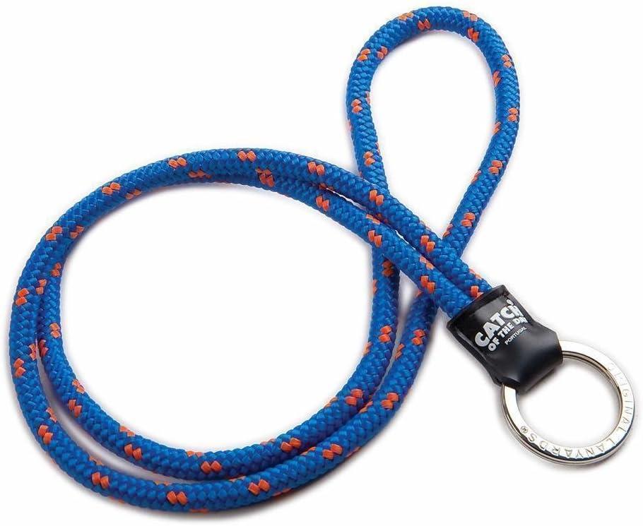Billabong Keychain Schlüsselband Schlüsselanhänger Lanyard