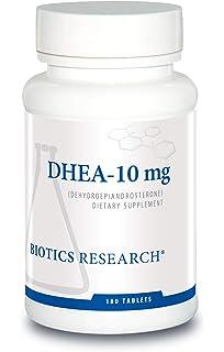 best Biotics NW products preparing for ketogenic diet