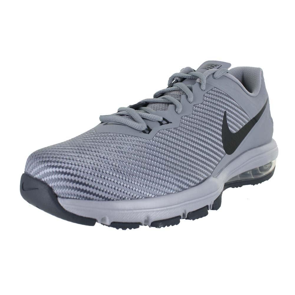 Nike Herren Herren Herren Max Full Ride Tr 15 Fitnessschuhe 0b3615