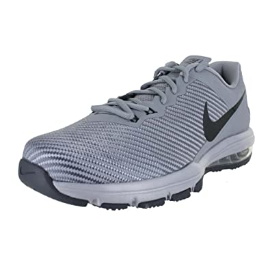 Nike Men's Max Full Ride Tr 15 Fitness Shoes: Amazon.co.uk