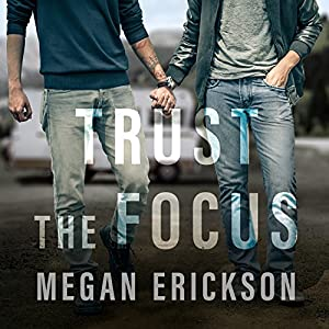 Trust the Focus Audiobook