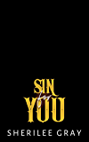 Sin For You (Rocktown Ink Book 2)