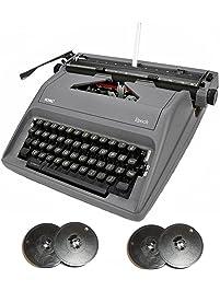 Typewriters | Amazon.com | Office Electronics - Other ...