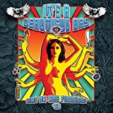 Live At The Fillmore '68 by It's A Beautiful Day (2013-08-06)