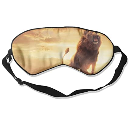 a71be4bb6 Image Unavailable. Image not available for. Color  WGNNVOT Sleep Mask Pack The  Magic ...