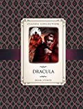 Dracula (Classic Collection)
