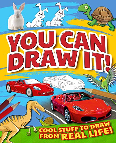you can draw it - 3