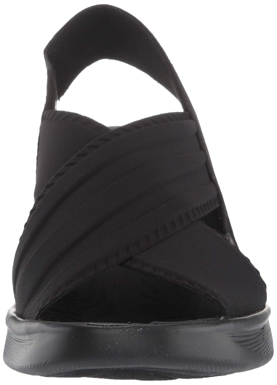 BZees Womens Sunset Sandal