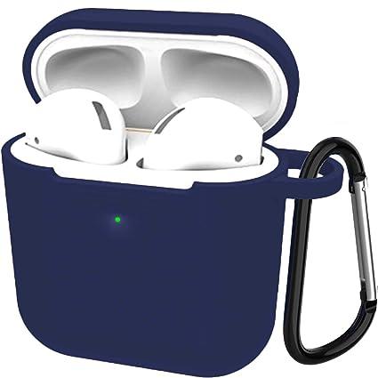 Amazon.com: Compatible con aaaaa 2 funda de carga ...