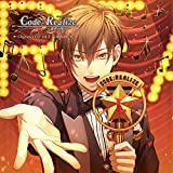 Code:Realize~???????????????~Character CD vol.1 ??????????????????????????3(?????????) by Arsene Lupin (CV: Tomoaki Maeno)