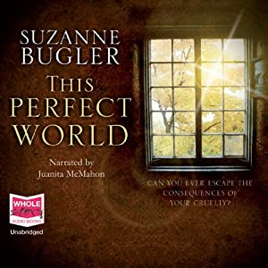 This Perfect World Audiobook