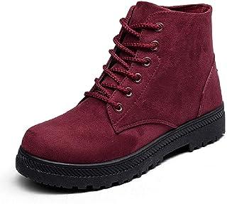 Chaussures décontractées pour hommes et femmes, chaussures décontractées et chaussures nues, chaussures décontractées, chaussures plates pour femmes, chaussures plates pour étudiants