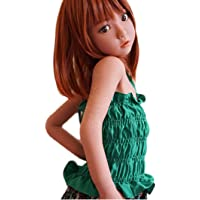 Muñeca de sexo real muñeca de realidad leal
