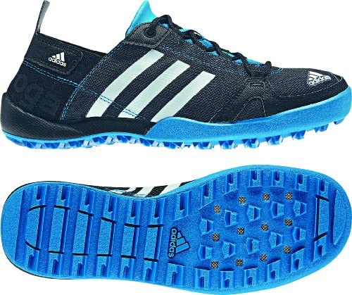 adidas outdoor Climacool Daroga Two 13 Shoe - Men's Dark Shale ...