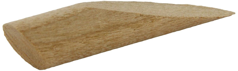 Kreg 672743 Wooden Plugs