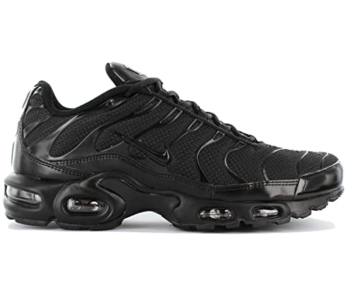 air max plus uomo