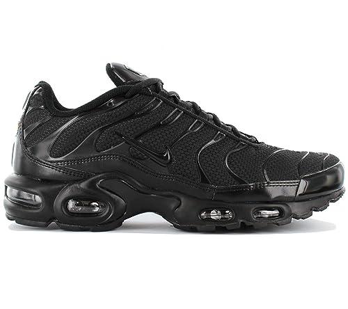 promo code f9214 d5753 Nike Air MAX Plus, Zapatillas de Running para Hombre