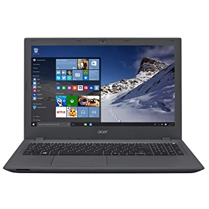 ACER ASPIRE E5-574T INTEL RST WINDOWS 10 DRIVERS DOWNLOAD