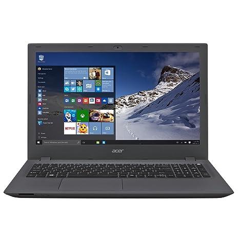 Acer Aspire E5-574TG Intel Chipset Download Driver